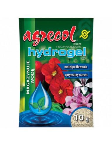 Agrecol (Агрікол) Гідрогель 10 г