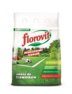 Florovit (Флоровит) для...
