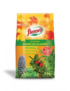 Удобрение Флоровит Florovit...
