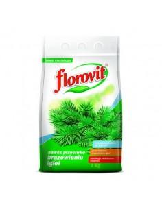 Добриво Флоровіт Florovit...
