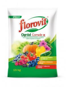 Florovit (Флоровіт)...
