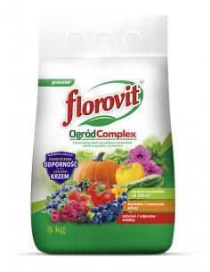 Florovit (Флоровит)...