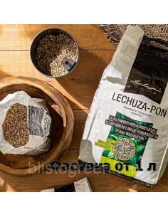 Cубстрат LECHUZA-PON 1 литр...