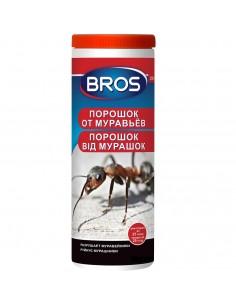 Инсектицид Bros порошок от...