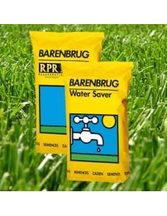 Газонна трава Barenbrug Вологозберігаюча, 1кг
