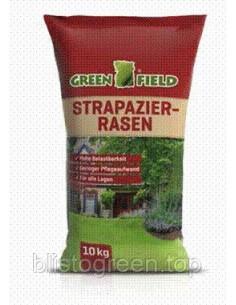 Семена газона FF Greenfield...