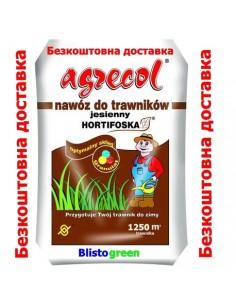 Добриво Agrecol (Агрікол)...