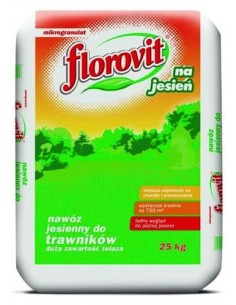 Флоровіт Florovit для...
