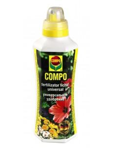 Удобрение Compo (Компо) универсальное 1 л
