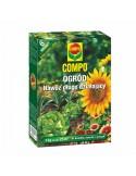 Добриво Compo для саду 1кг
