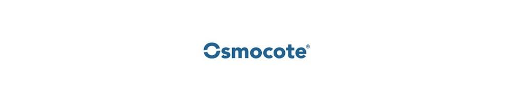 Osmacote ( Осмакот ) удобрения длительного действия