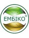 Эмбико