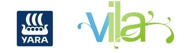 Yara Vila