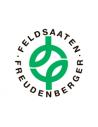 Feldsaaten Freudenberger
